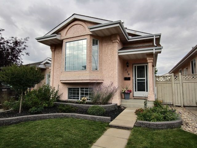 538 River Point(e), 4 bed, 2 bath, at $309,900