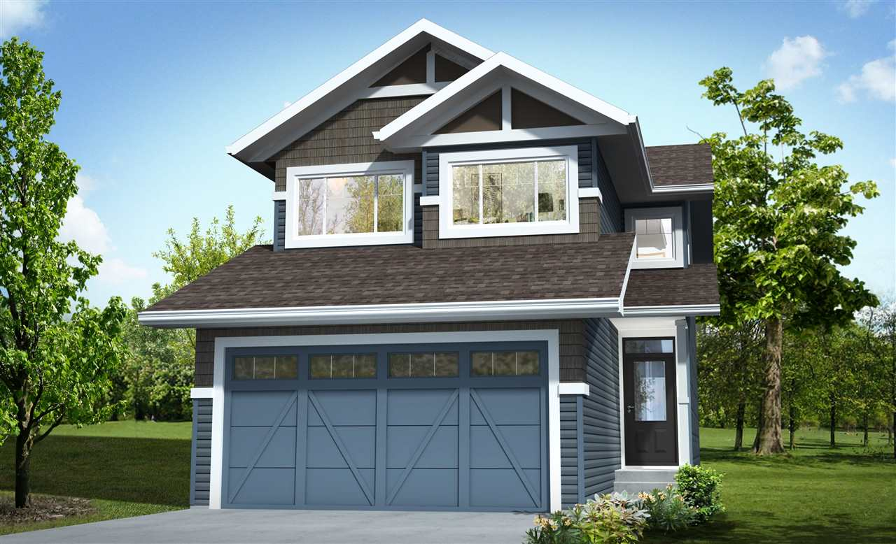 7805 ERASMUS Wynd, 3 bed, 3 bath, at $529,999