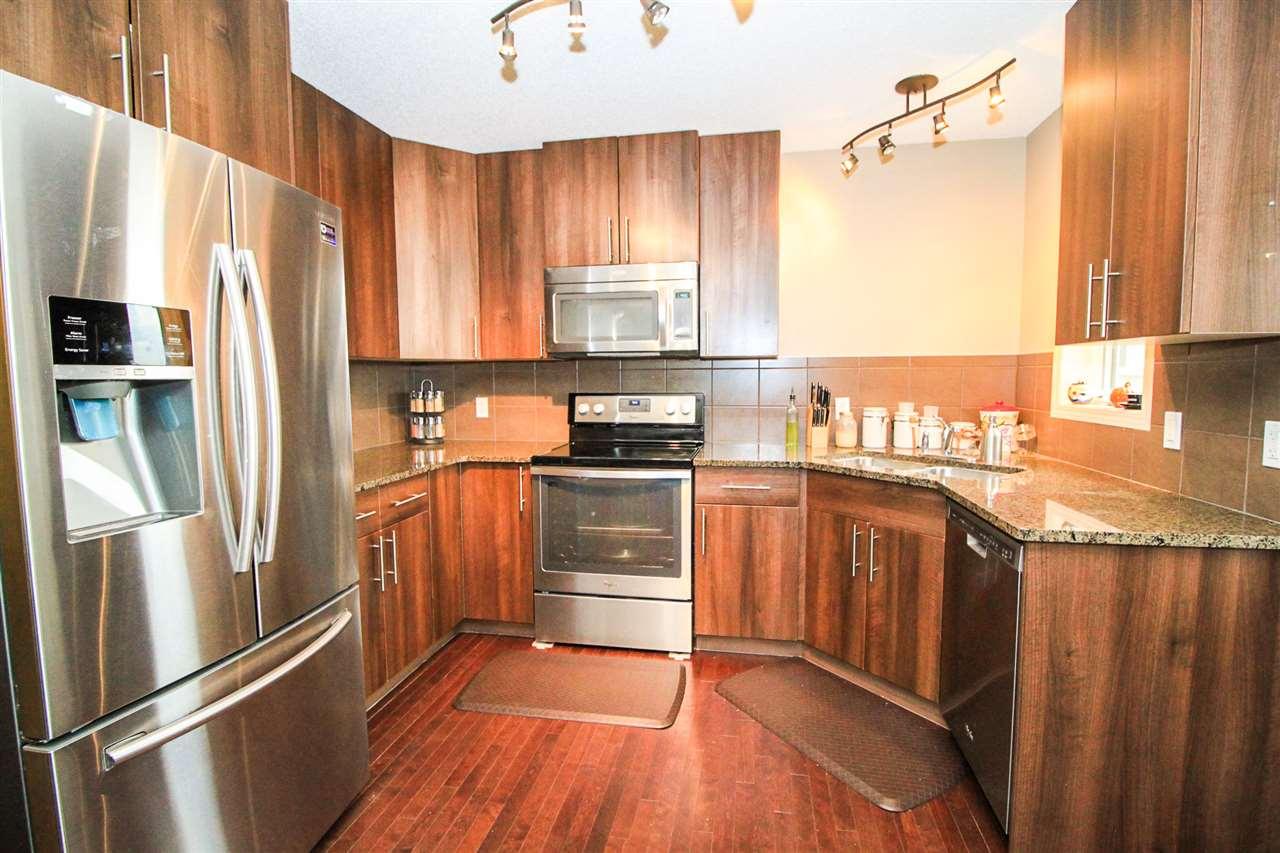 5209 168 Avenue, 3 bed, 4 bath, at $348,500