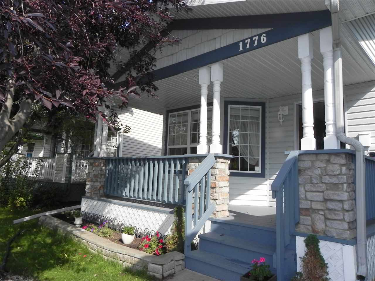 1776 TURVEY Bend, 3 bed, 2 bath, at $375,000