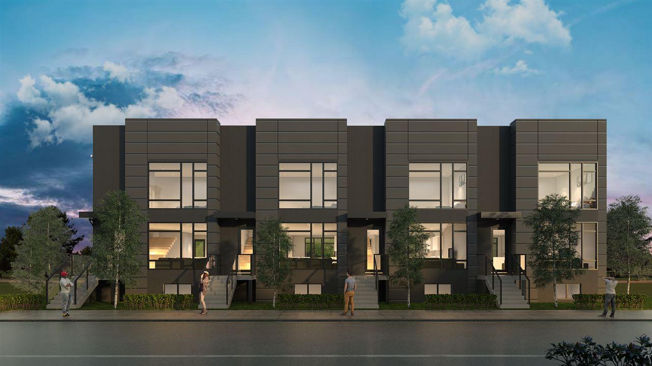 13923 102 Avenue, 4 bed, 3 bath, at $735,000