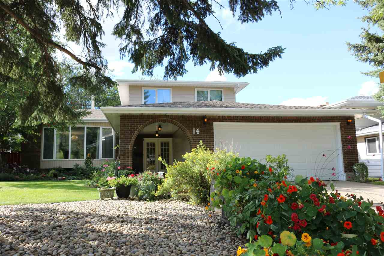 14 Bennett Place, 4 bed, 3 bath, at $379,998