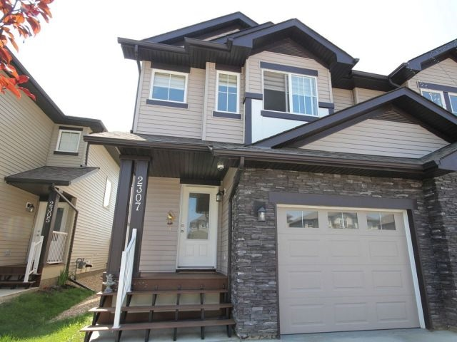 2307 22 Avenue, 3 bed, 4 bath, at $359,900