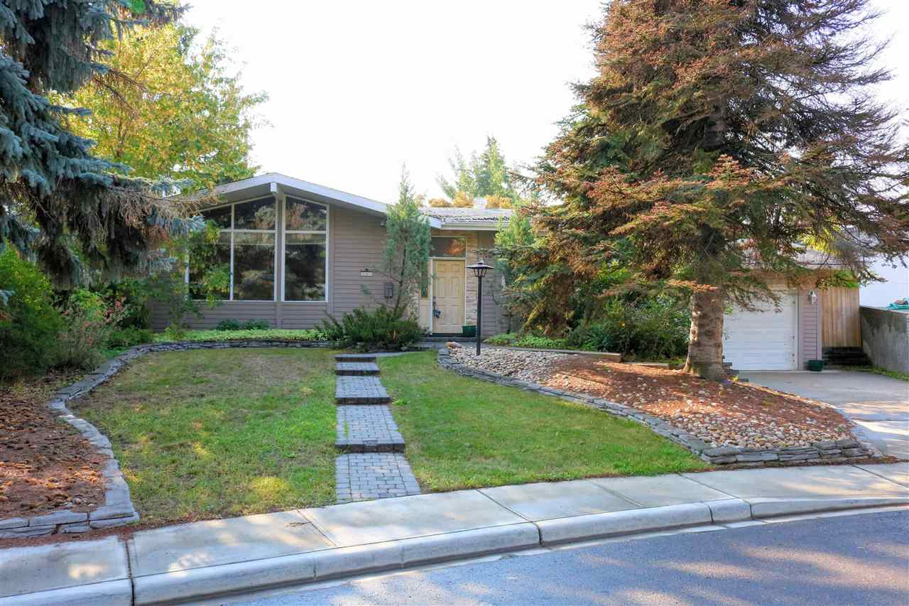 4 Garland Place, 4 bed, 3 bath, at $375,000