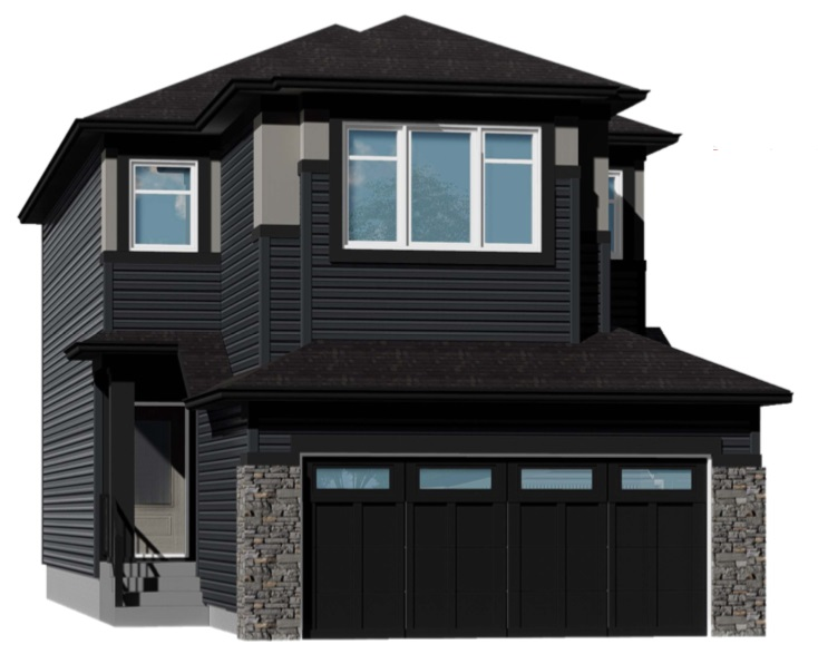 2088 GRAYDON HILL Crescent, 3 bed, 3 bath, at $441,497