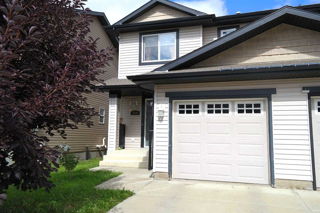 2024 HAMMOND Close, 3 bed, 3 bath, at $339,900
