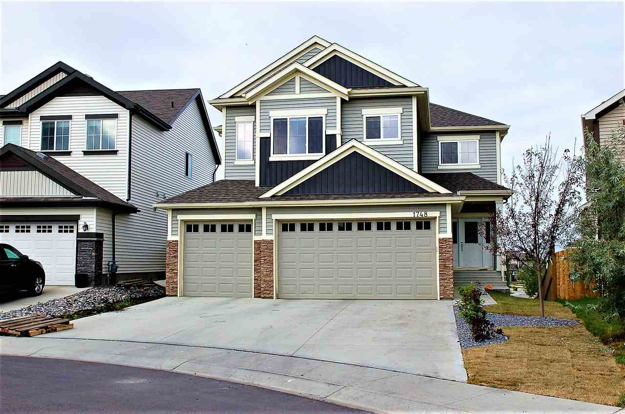 1748 55 Street, 4 bed, 3 bath, at $648,000