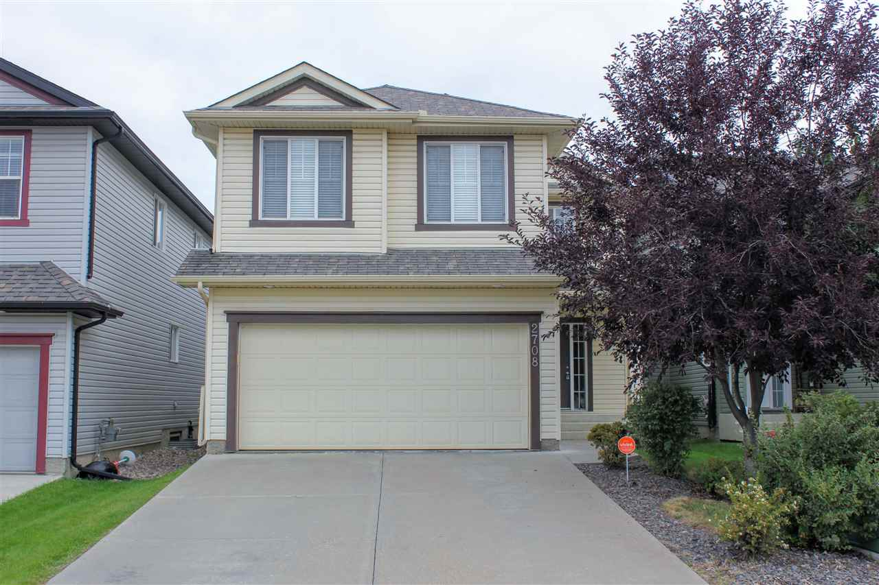 2708 MILES Place, 3 bed, 3 bath, at $419,900