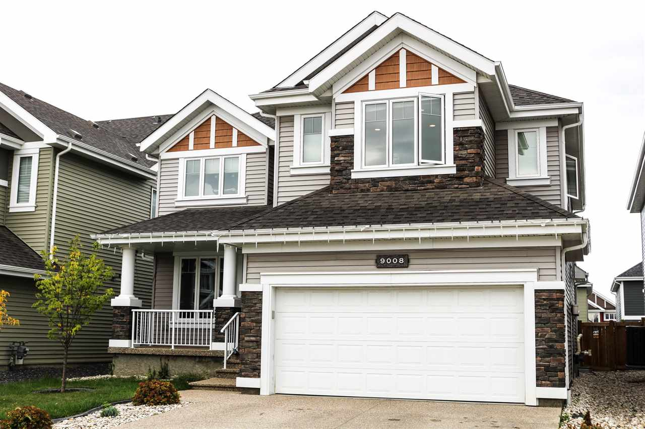 9008 24 Avenue, 6 bed, 4 bath, at $699,900