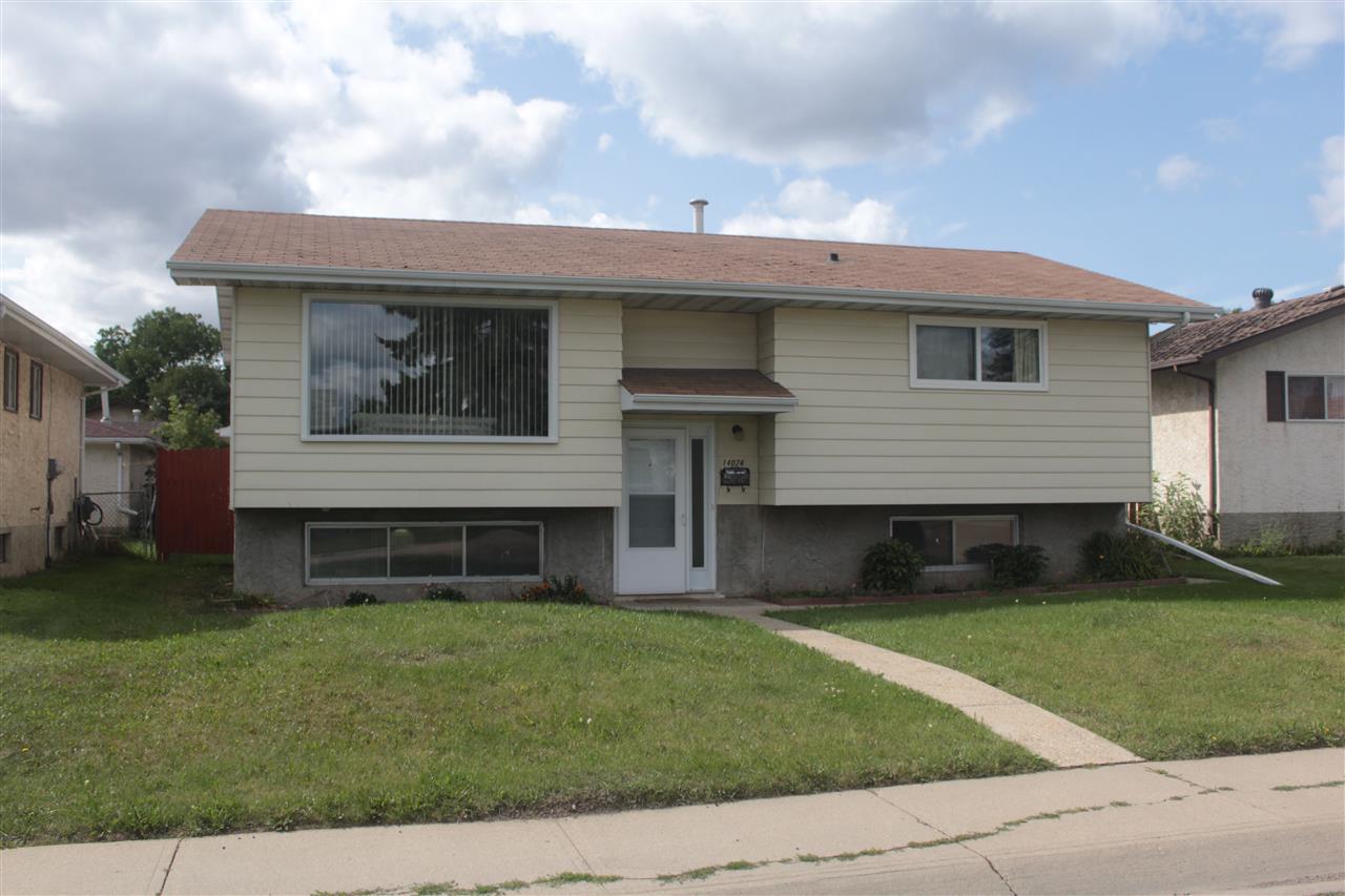 14024 116 Street, 6 bed, 2 bath, at $334,900