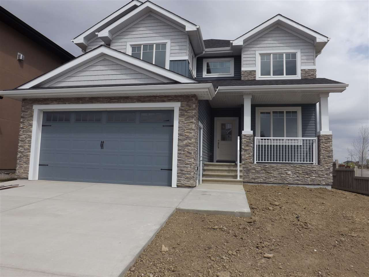 3604 CLAXTON Place, 4 bed, 3 bath, at $635,500