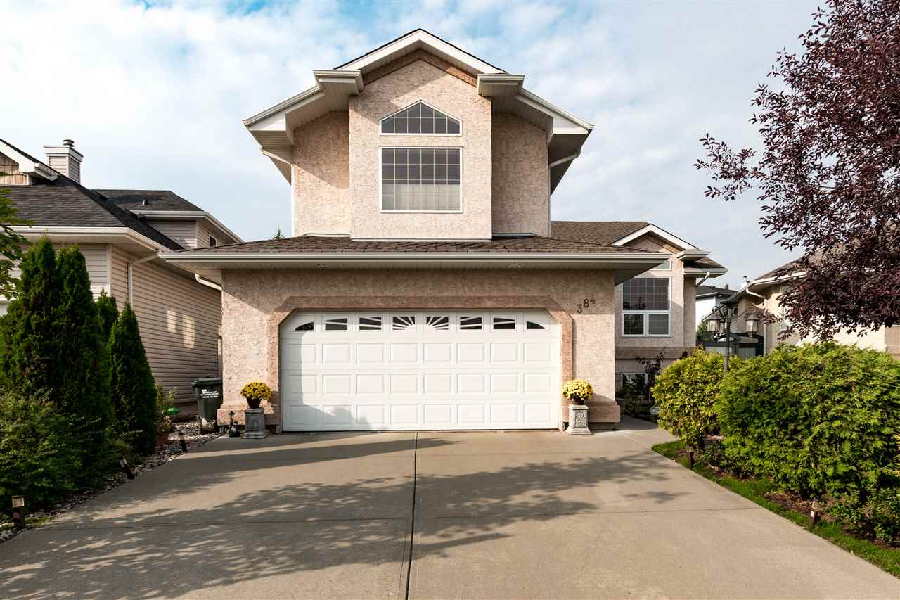 384 Heritage Drive, 4 bed, 3 bath, at $499,999