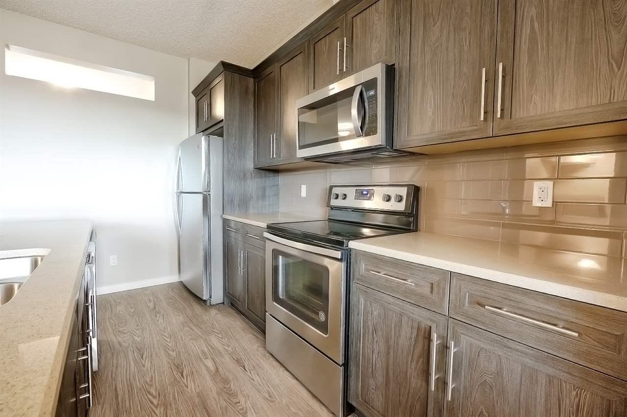 2577 COUGHLAN Road, 3 bed, 3 bath, at $366,100