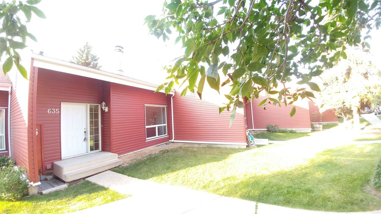 635 MILLBOURNE Road E, 2 bed, 3 bath, at $194,900