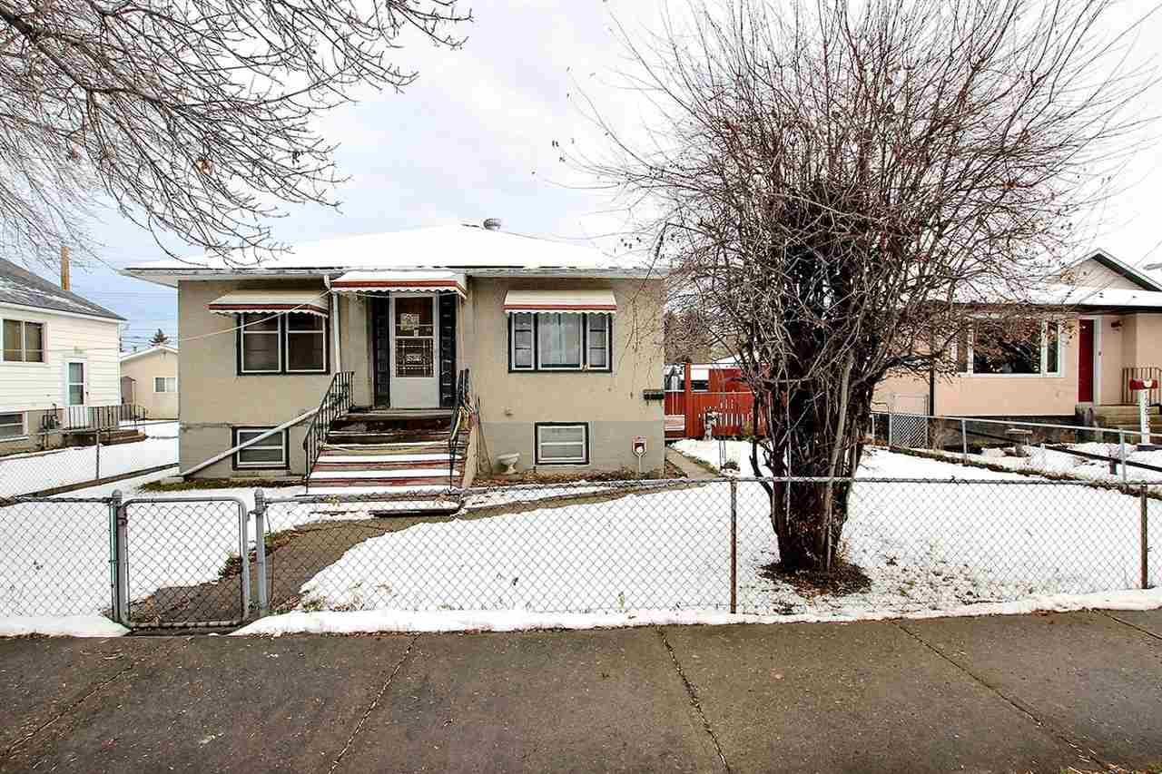 12677 72 Street, 3 bed, 2 bath, at $224,900