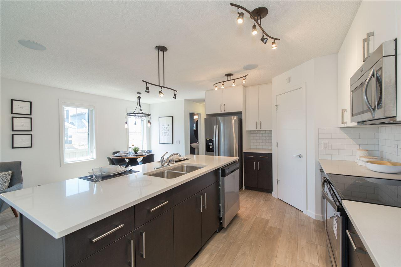 8103 225 Street, 3 bed, 3 bath, at $379,000