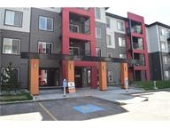 208 340 Windermere Rd, 1 bed, 2 bath, at $198,000