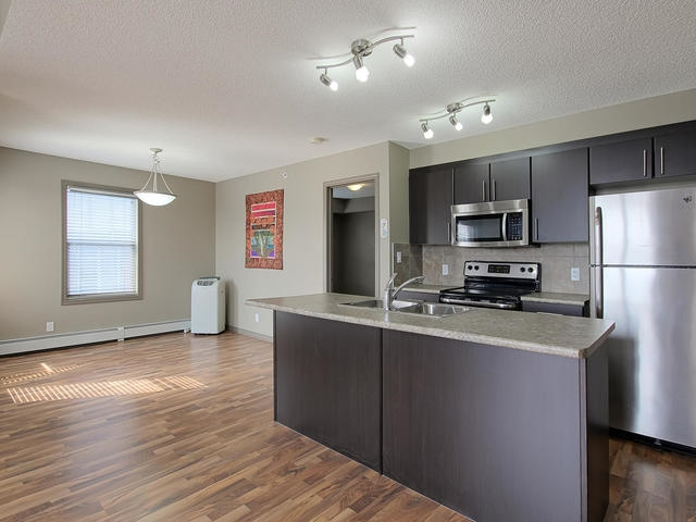 #411 105 AMBLESIDE Drive, 2 bed, 2 bath, at $239,900