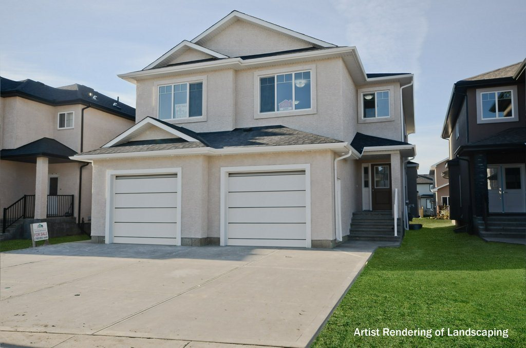 6009 168 Avenue, 3 bed, 3 bath, at $379,800