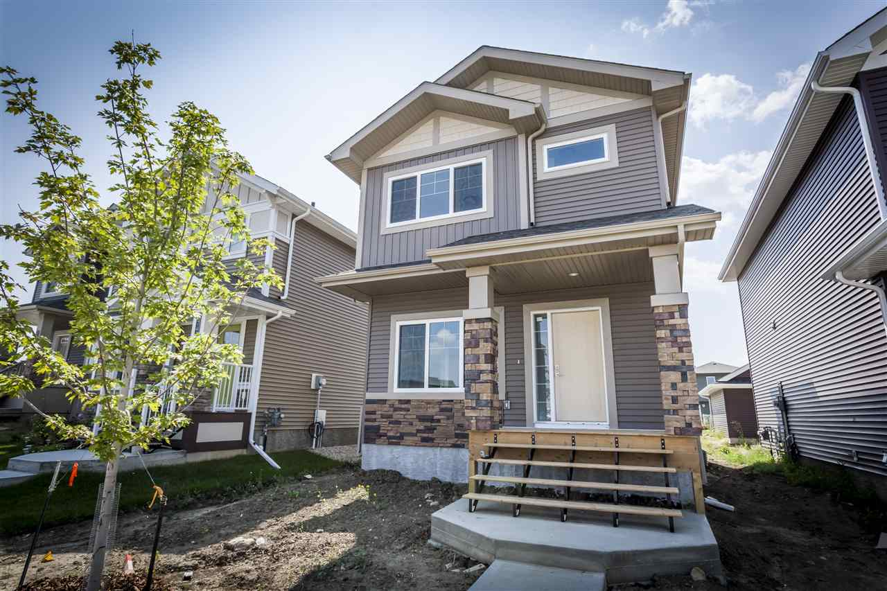 3807 WEIDLE Crescent, 3 bed, 3 bath, at $369,900