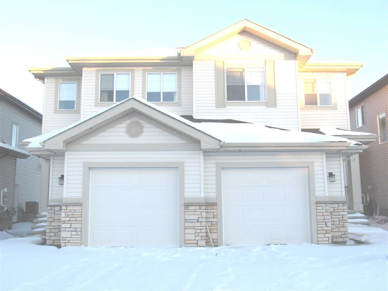 1529 21 Street, 3 bed, 3 bath, at $398,900