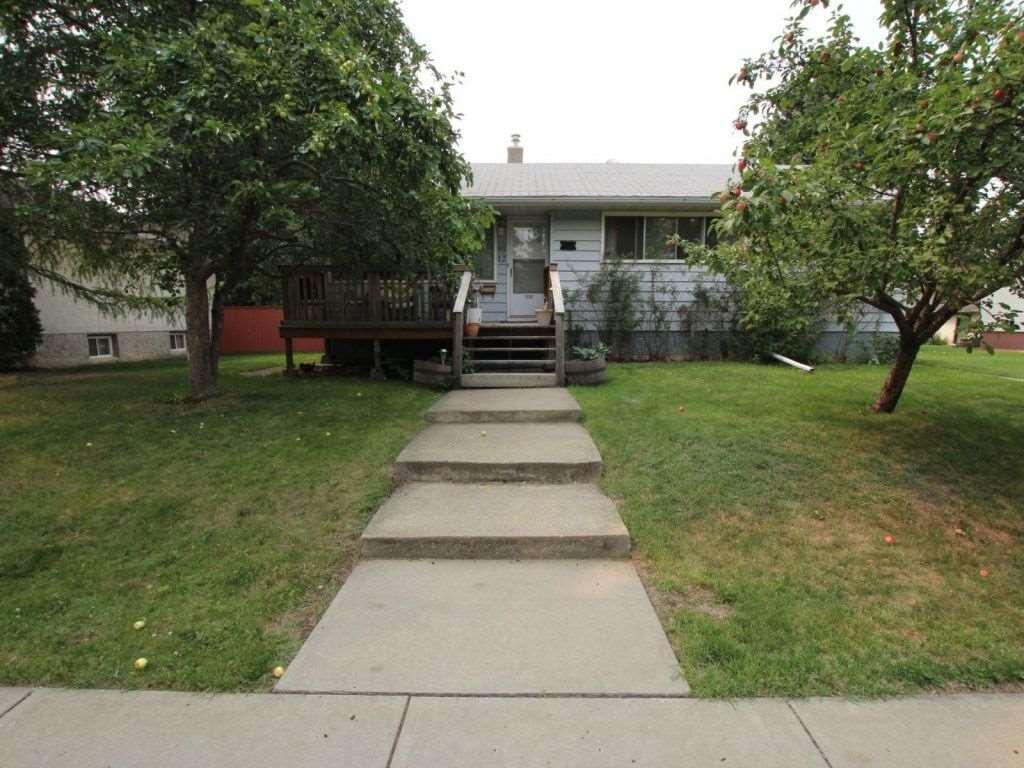 9312 83 Street, 3 bed, 1 bath, at $420,000