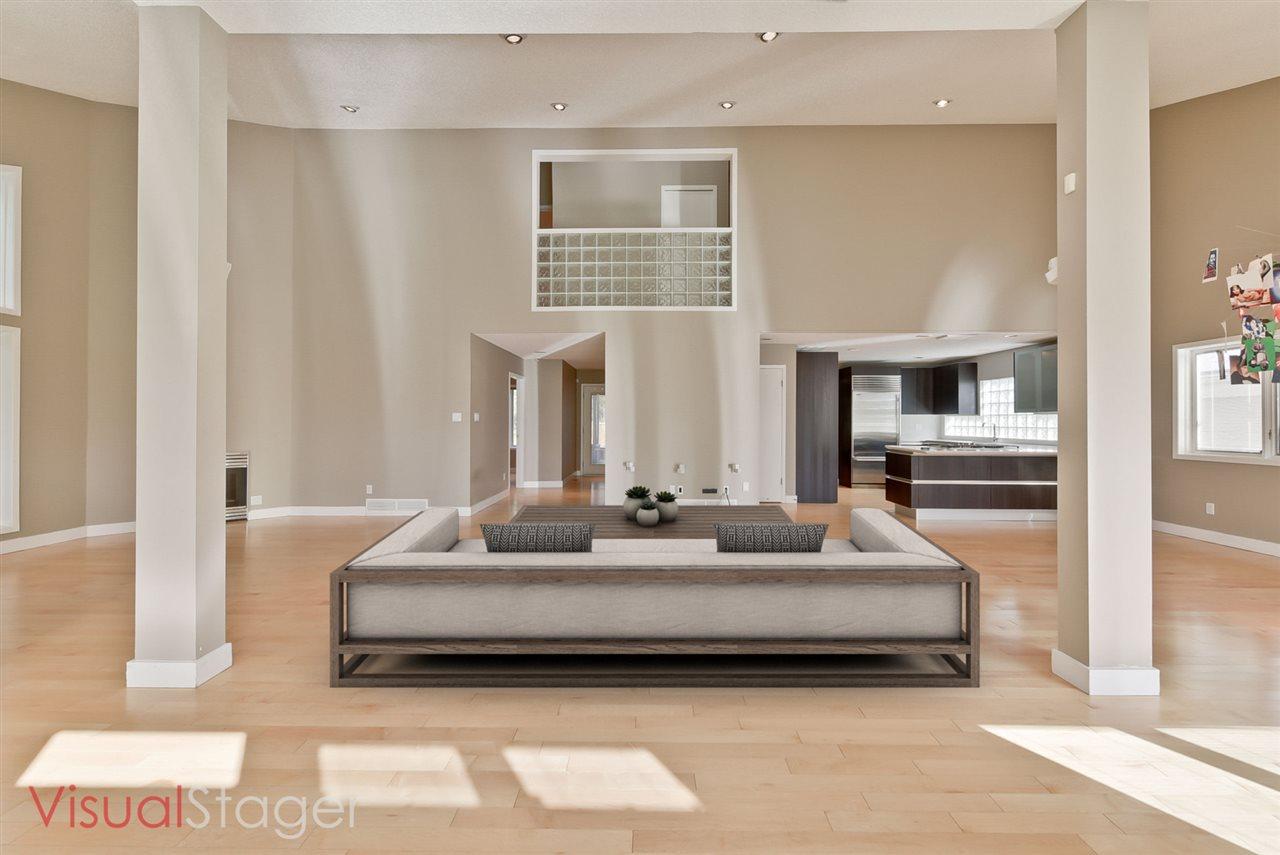 14002 95 Avenue, 4 bed, 5 bath, at $1,349,000