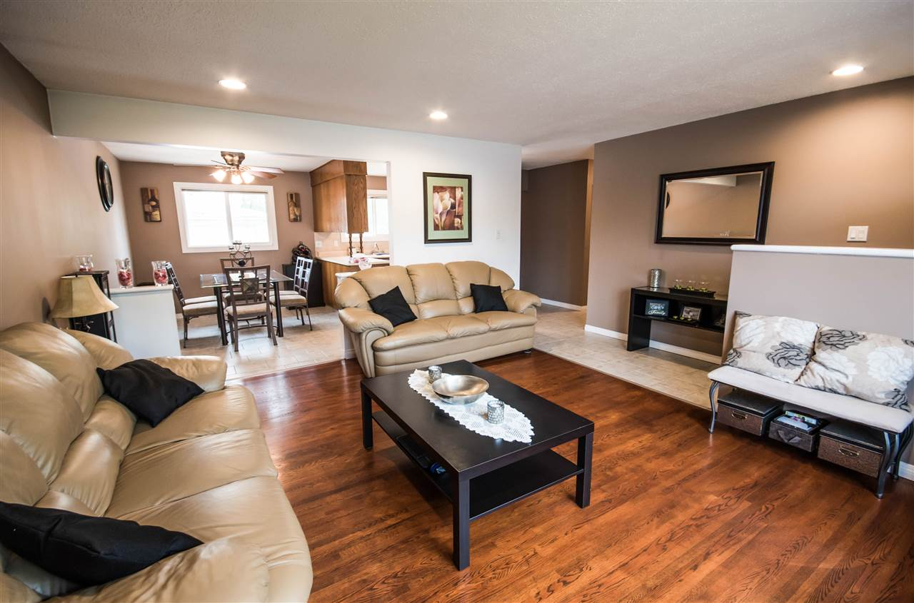 5932 149 Avenue, 4 bed, 2 bath, at $344,900