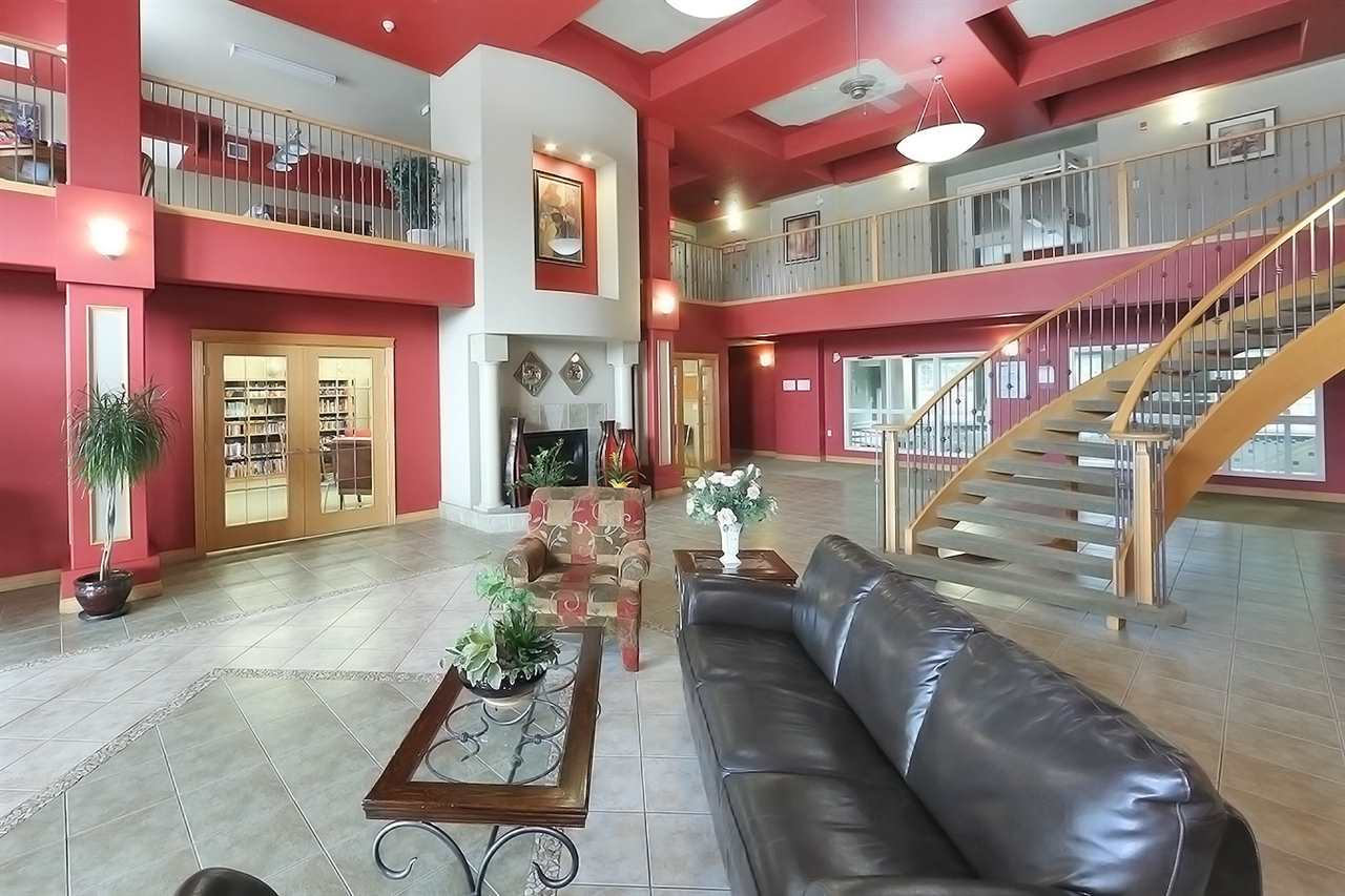 121 612 111 Street, 2 bed, 2 bath, at $265,000