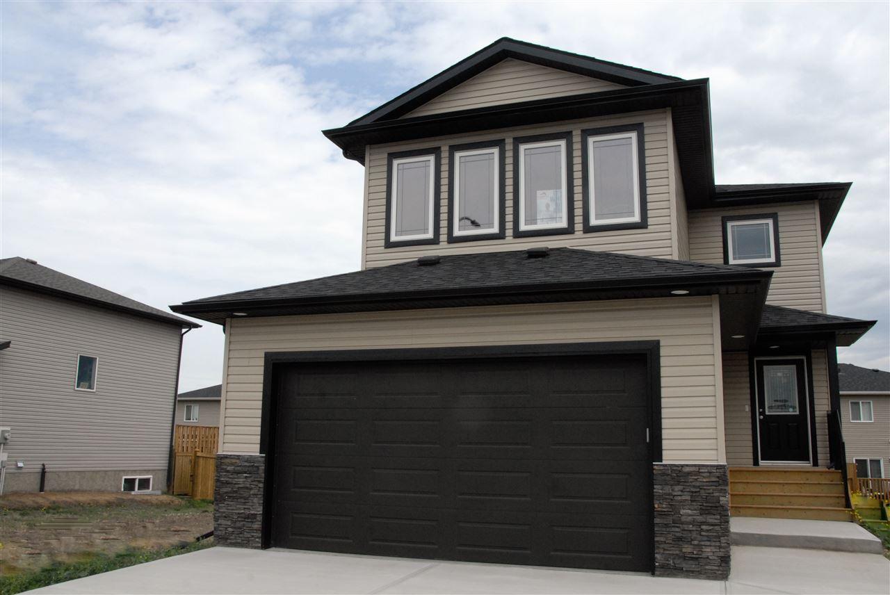 Property, 3 bed, 3 bath, at $429,900