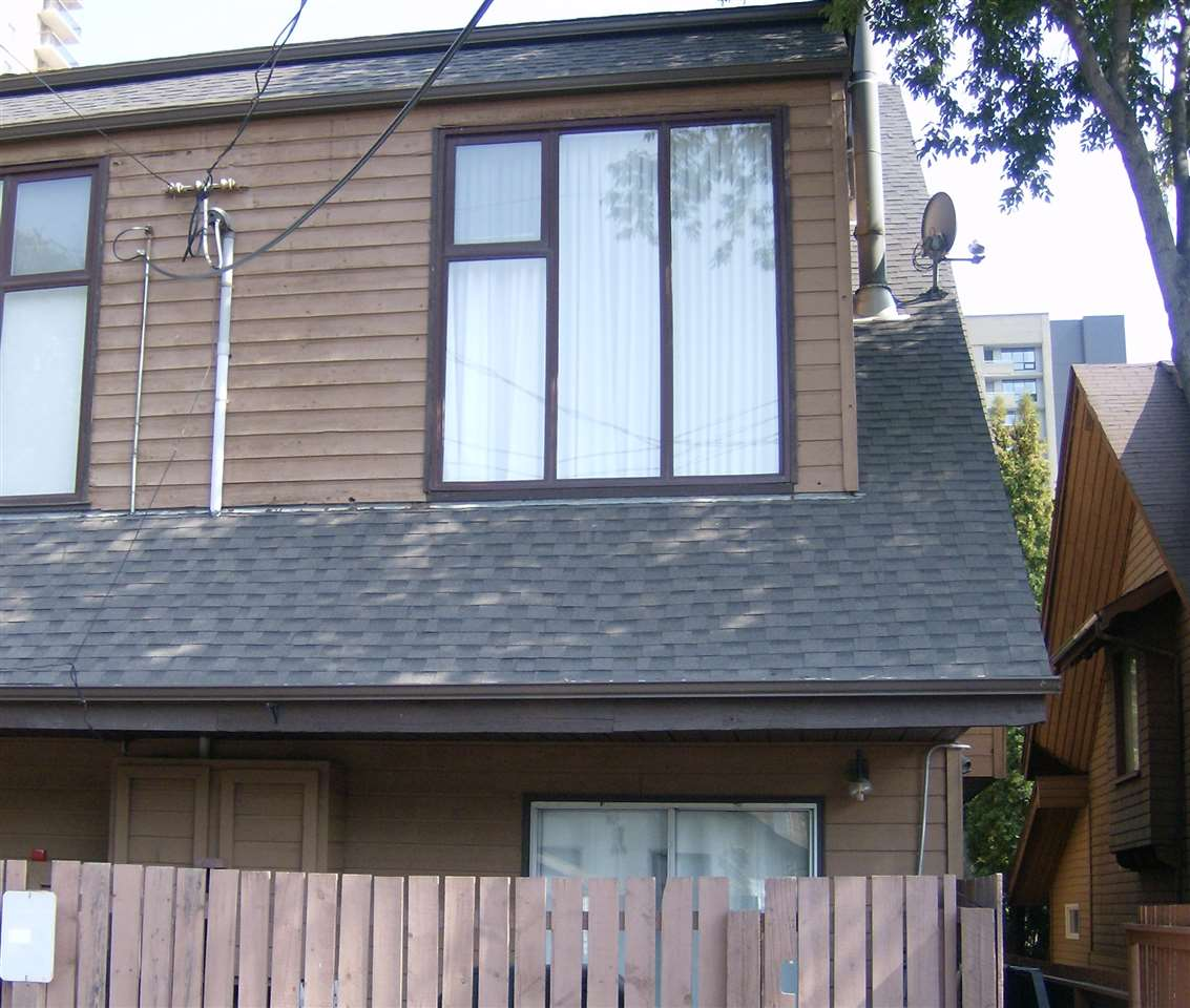 10318A 121 Street, 3 bed, 2 bath, at $334,900