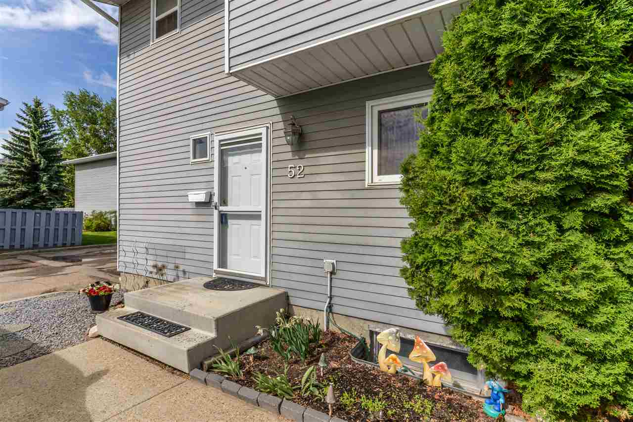 52 15710 Beaumaris Road, 3 bed, 3 bath, at $204,000