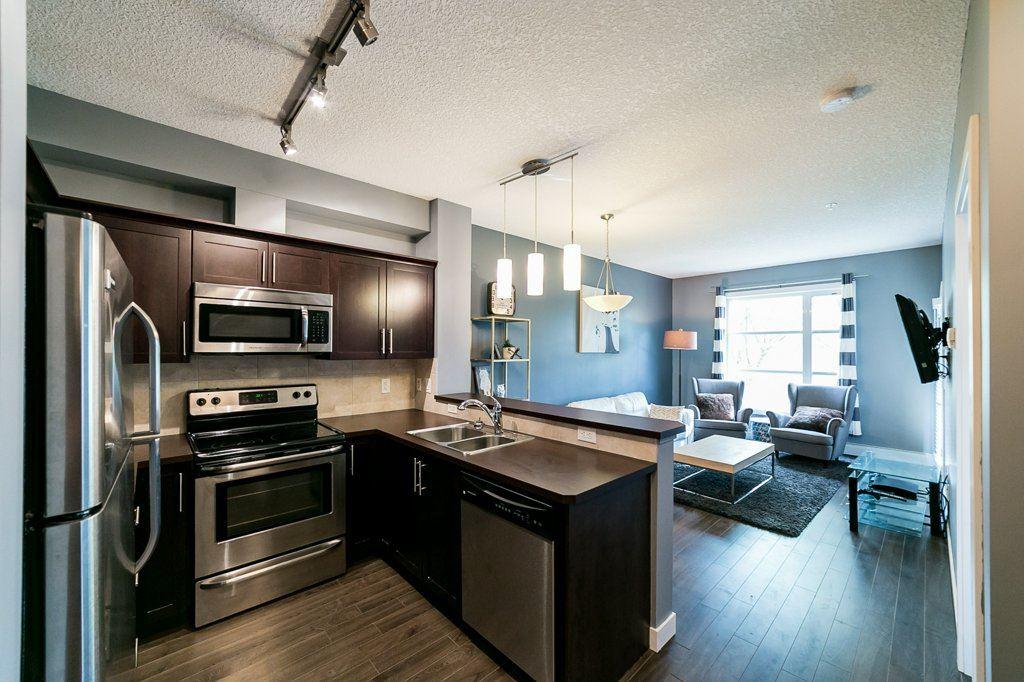 Property, 1 bed, 1 bath, at $169,900