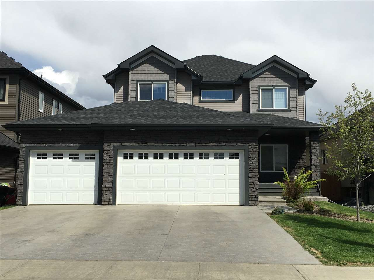 1250 ADAMSON Drive, 5 bed, 4 bath, at $649,900