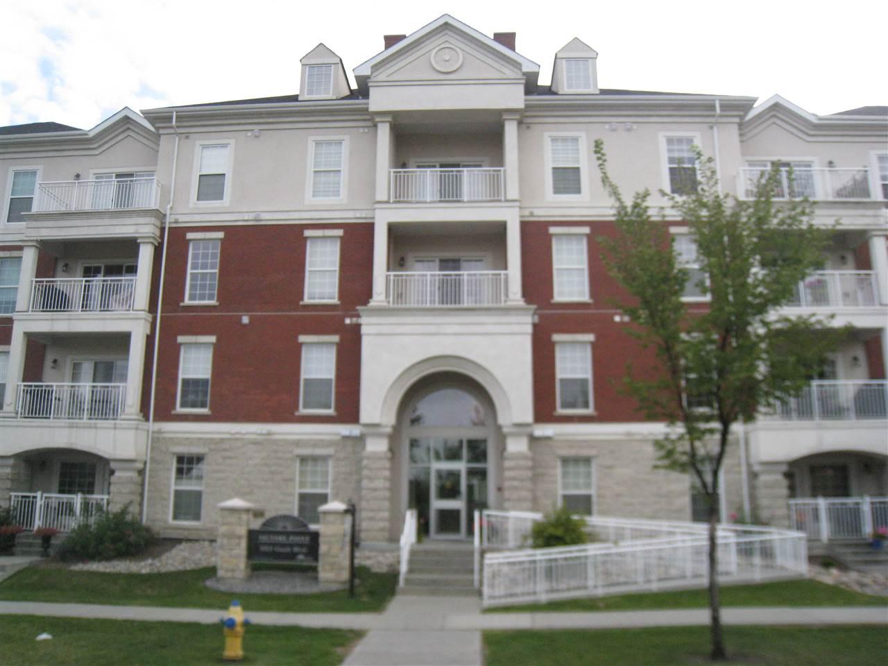 405 1003 GAULT Boulevard, 2 bed, 2 bath, at $295,000