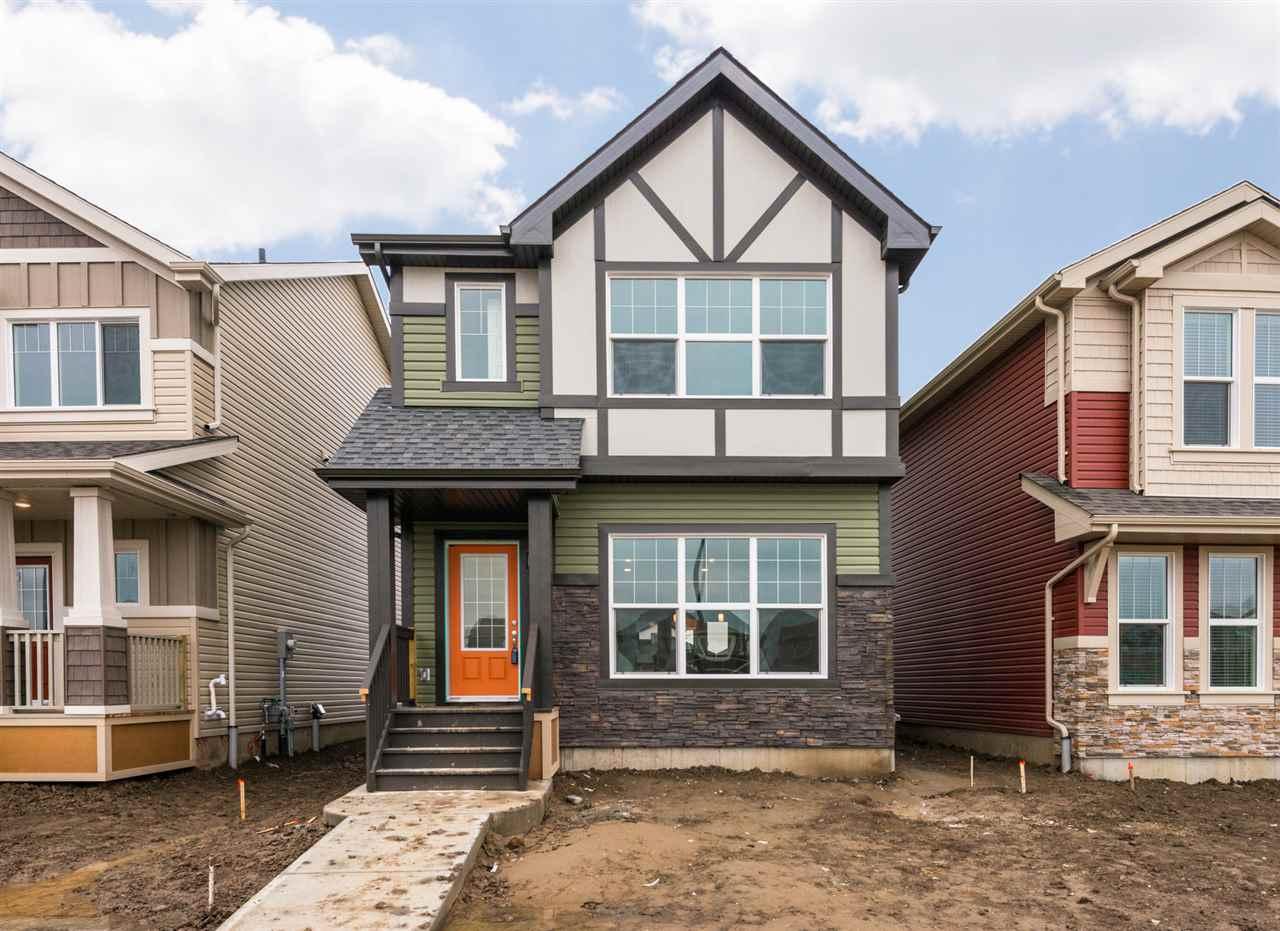Property, 3 bed, 3 bath, at $379,500