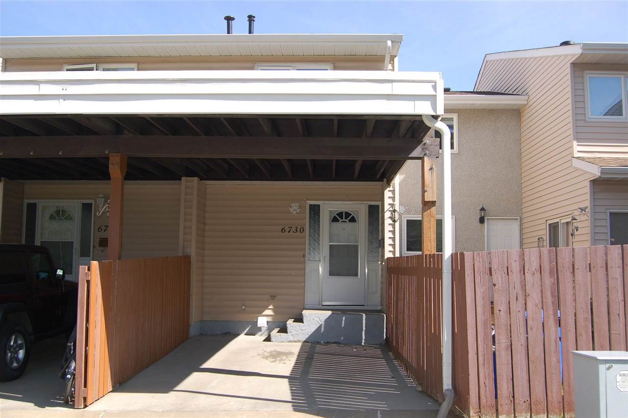 6730 36A Avenue, 3 bed, 2 bath, at $239,900