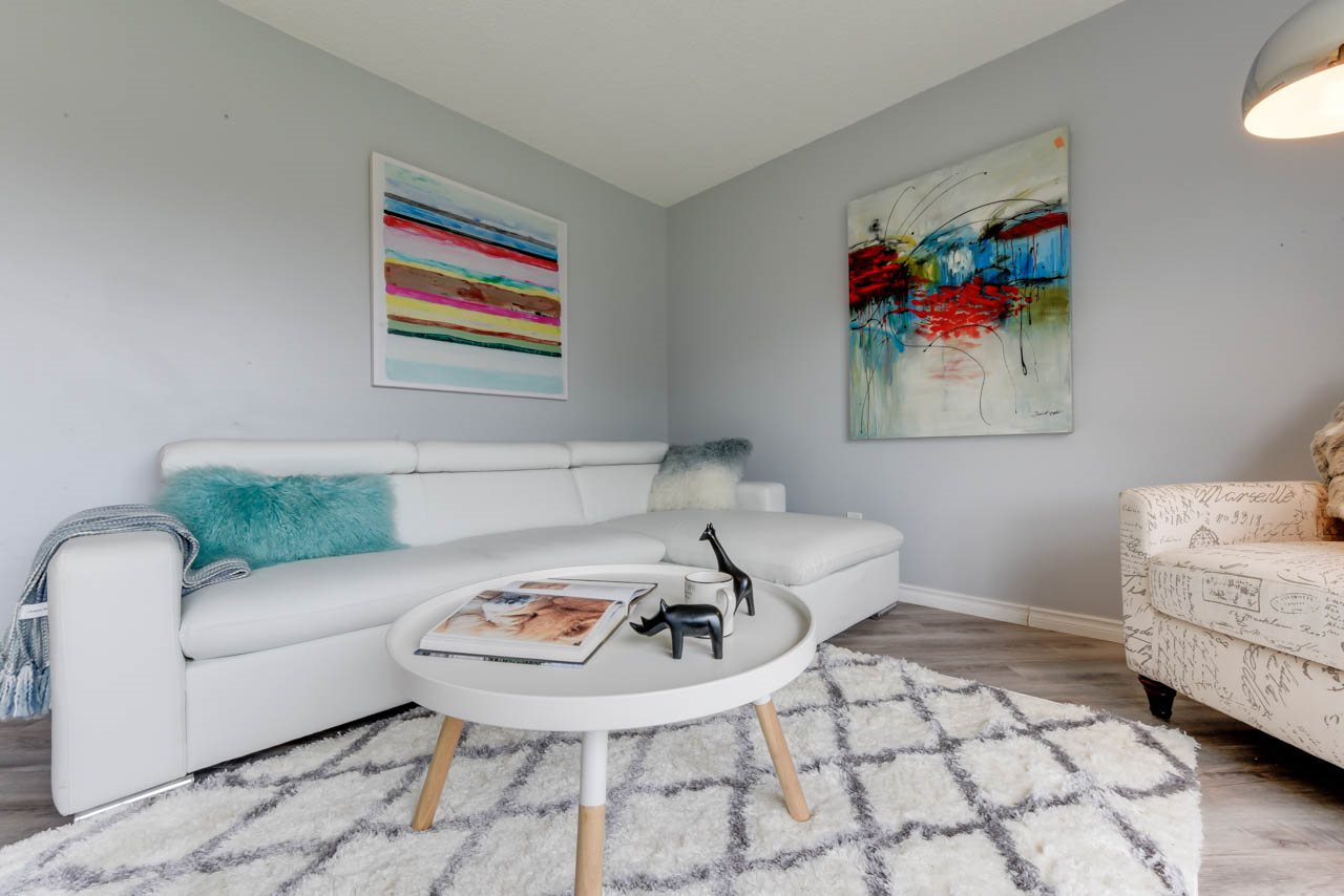 13515 26 Street, 4 bed, 2 bath, at $324,900