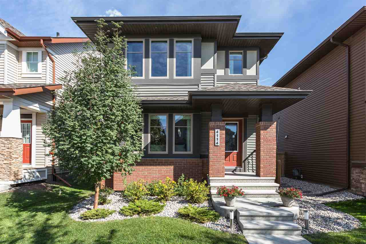 4114 ALLAN Crescent, 3 bed, 4 bath, at $399,800