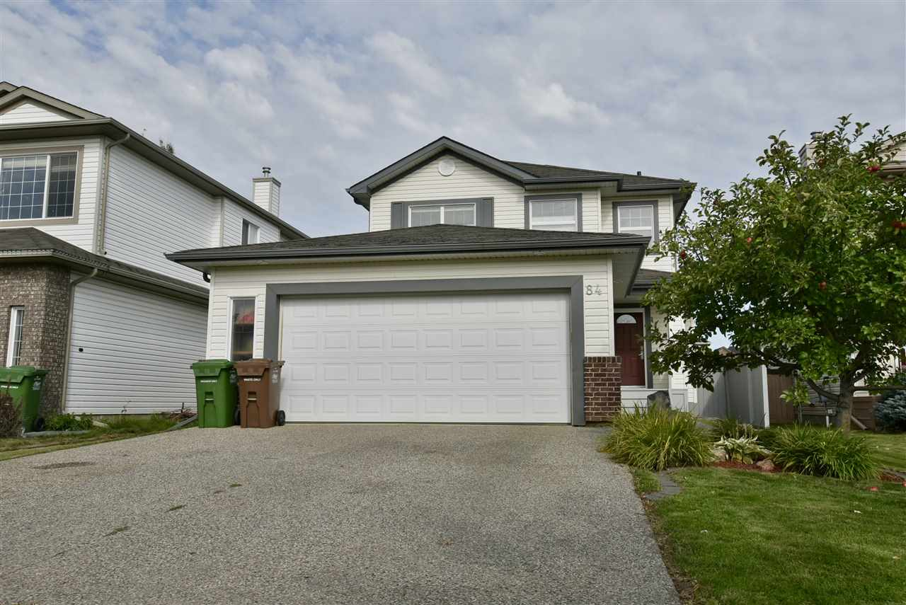 84 EASTGATE Way, 4 bed, 4 bath, at $399,900