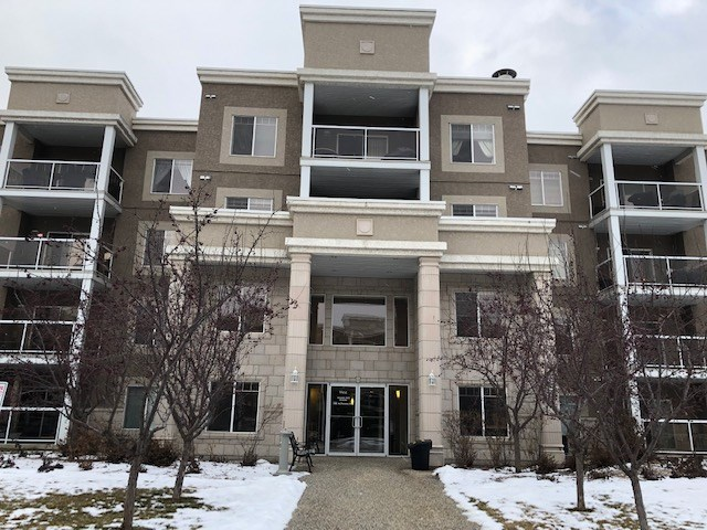 433 78 MCKENNEY Avenue, 2 bed, 2 bath, at $284,900