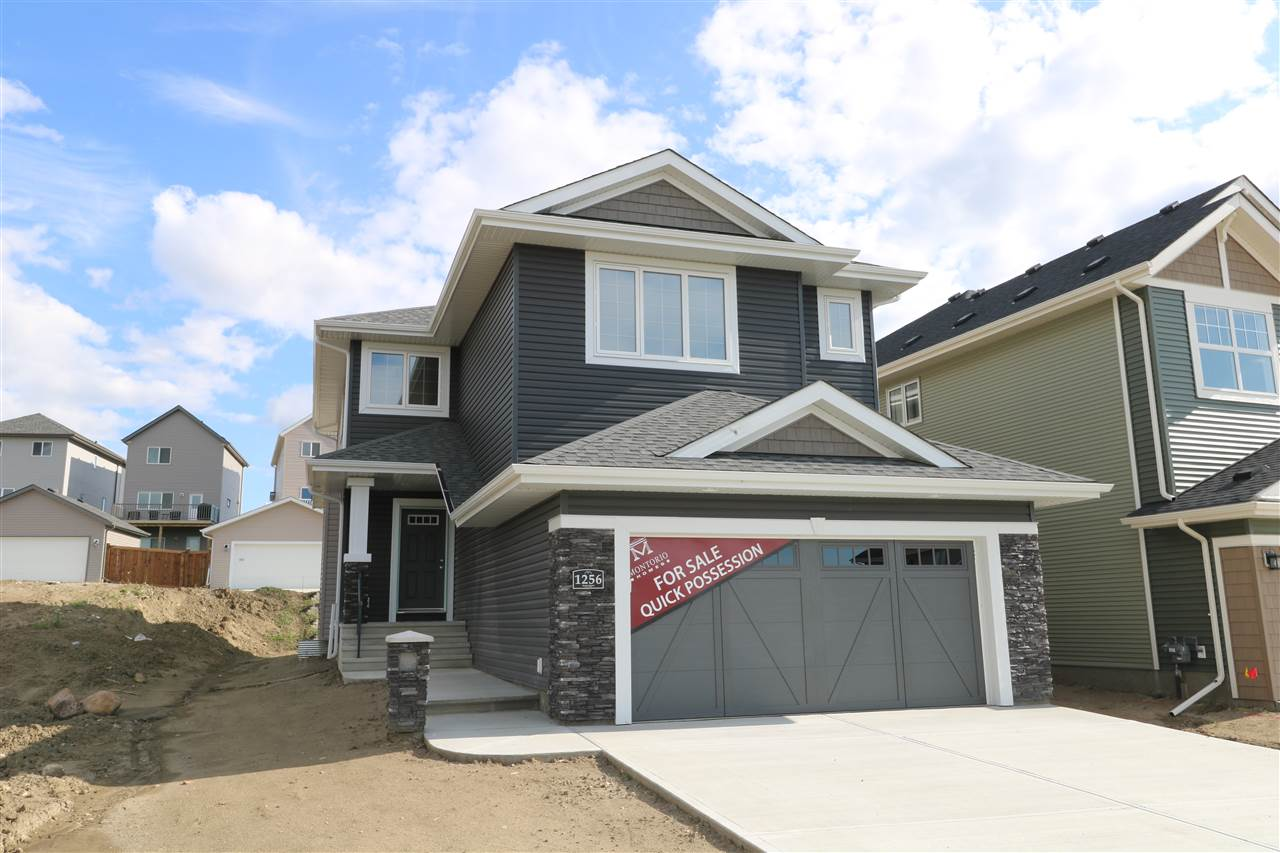 1256 PEREGRINE, 3 bed, 3 bath, at $538,000