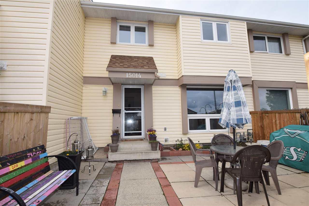 15014 51 Street, 4 bed, 2 bath, at $173,500