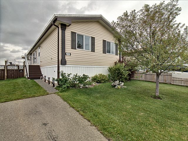 1935 Jubilee Road, 4 bed, 2 bath, at $189,900