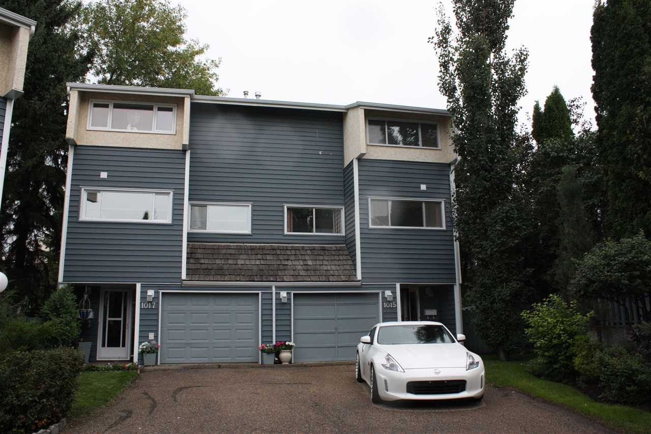 1015 Millbourne Road E, 3 bed, 2 bath, at $234,900