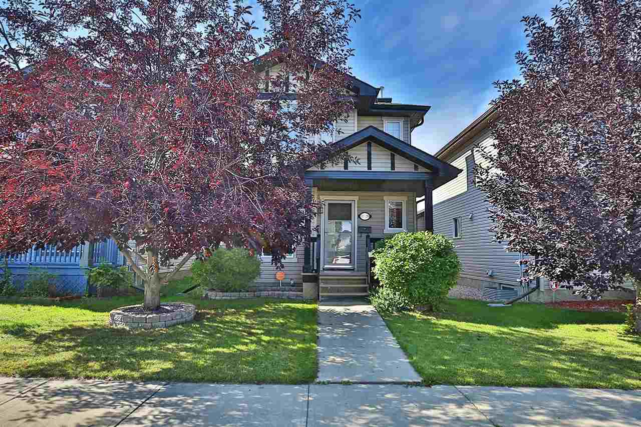 5908 203 Street, 4 bed, 4 bath, at $409,000