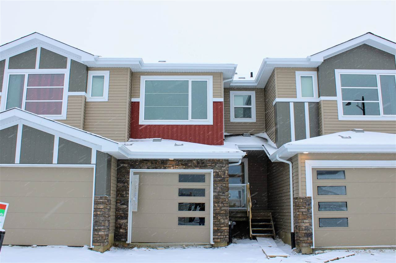 3065 CHECKNITA Way, 3 bed, 3 bath, at $319,900
