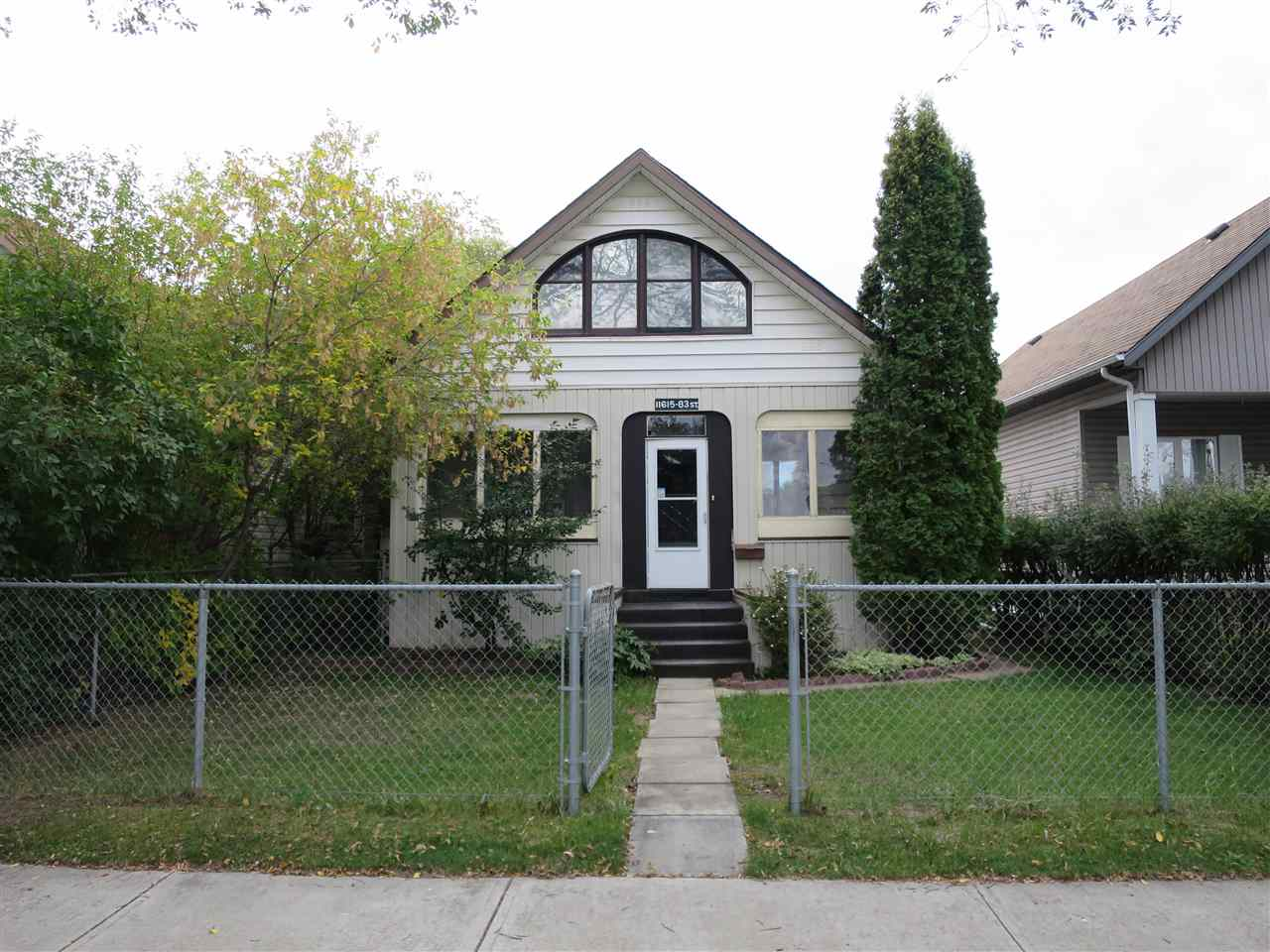 11615 83 Street, 3 bed, 2 bath, at $159,500