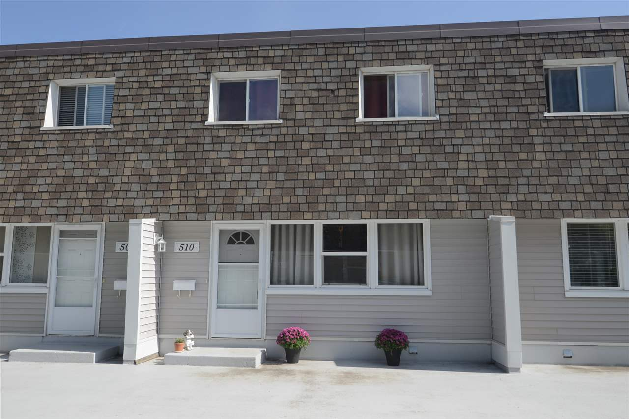 510 VILLAGE ON THE GR NW, 3 bed, 2 bath, at $155,000