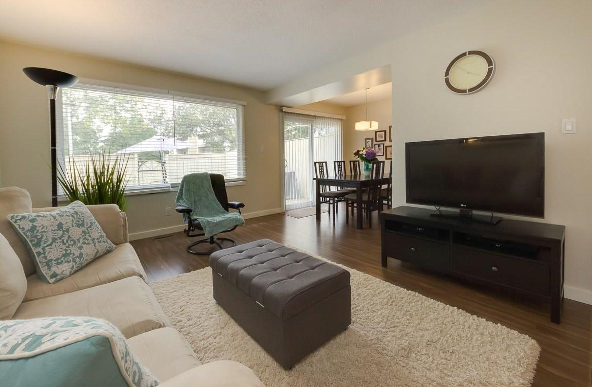 140 CALLINGWOOD Place, 2 bed, 2 bath, at $235,000